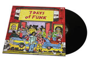 7DaysOfFunk-Front_large